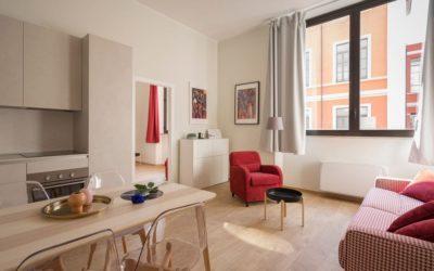 Airbnb – Achtung Vermieter, hier können steuerpflichtige Einnahmen vorliegen!