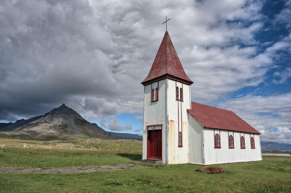 Kirchensteuerpflicht bei Austritt des Ehepartners