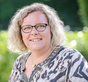 Margit Egg Steuerberaterin Aichach