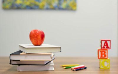 Umsatzsteuerliche Behandlung bei selbstständiger unterrichtender Tätigkeit