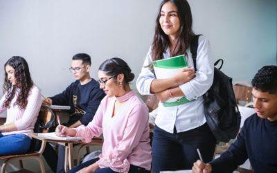 Kosten für Erstausbildung/-studium sind nicht als Werbungskosten abzugsfähig!