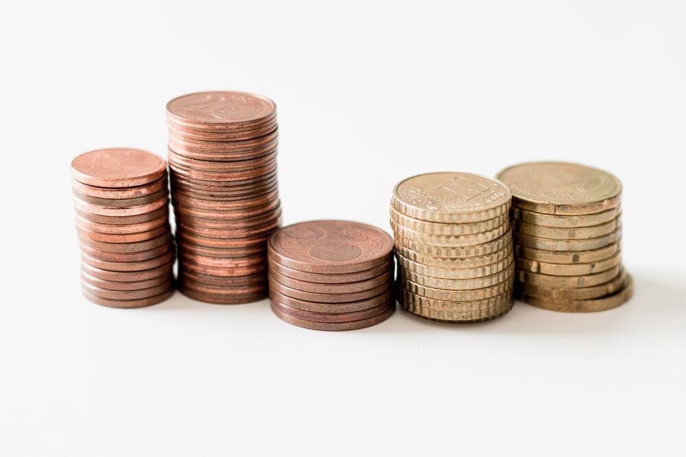 Mehrwertsteuer-Senkung ab 1.7.2020 – hier finden Sie die wichtigsten Informationen!