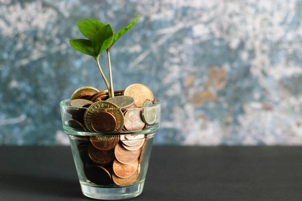 Kurzarbeit Besteuerung Einkommenssteuer bei Kurzarbeitergeld