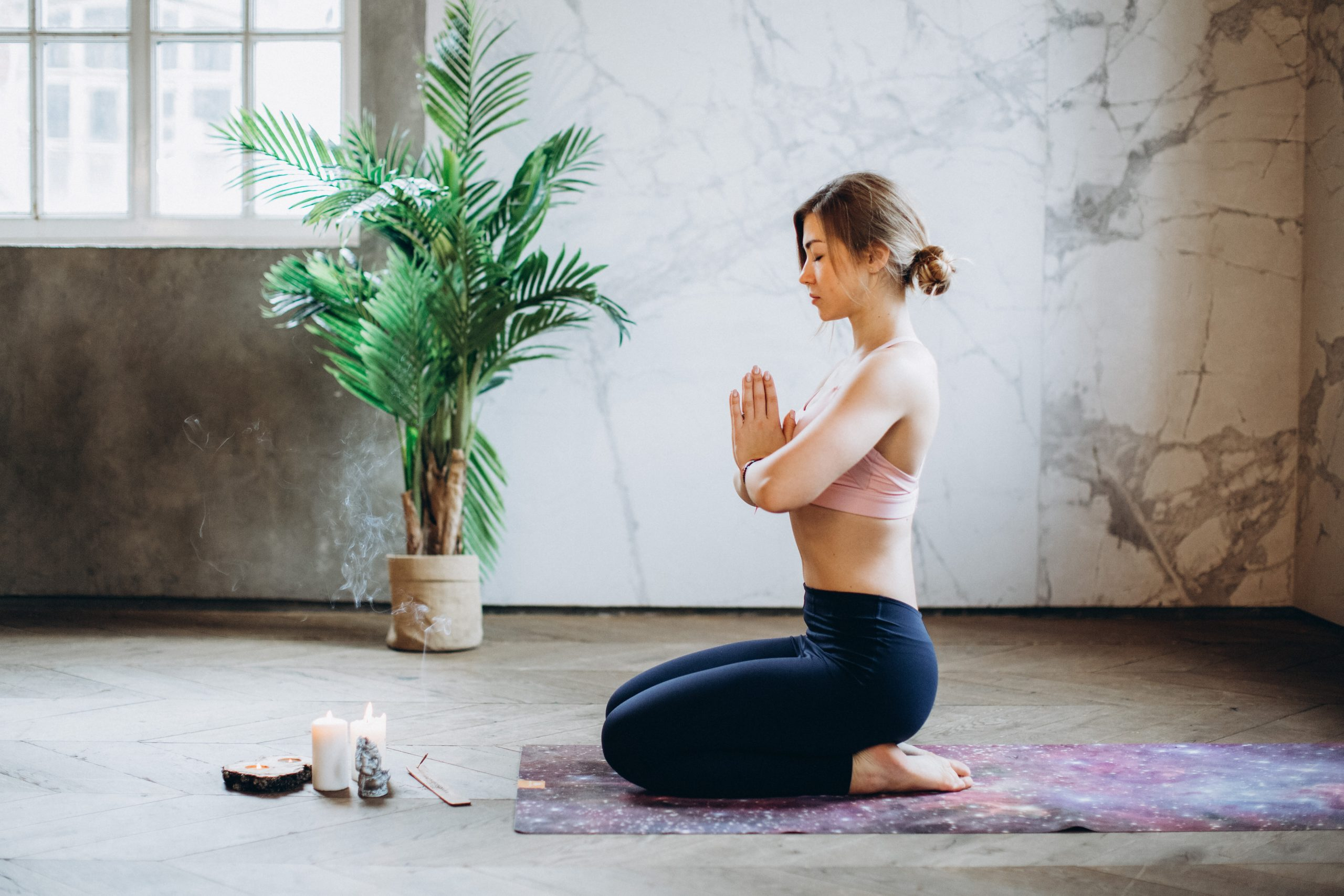 Yogalehrer & Steuern - der Onlinekurs